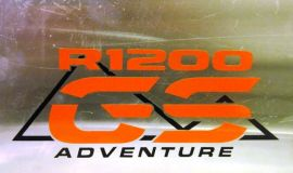 R1200 GSA LC luggage