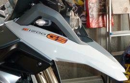 1200GS LC Beak Special