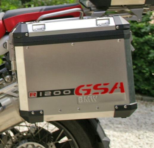 Luggage humvee graphics luggage gumiabroncs Images