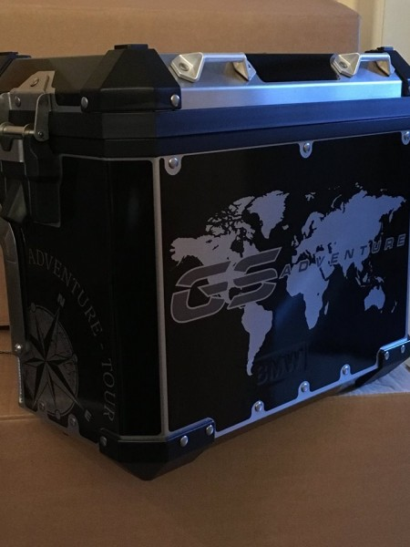 R1200 gs adventure lc printed black pannier wrap kit humvee graphics click to enlarge click to enlarge click to enlarge gumiabroncs Image collections