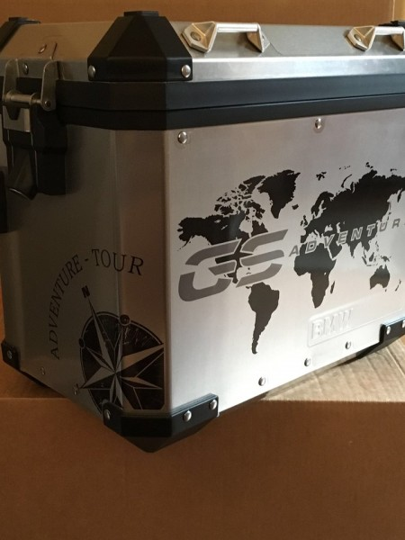 R1200 gs adventure lc printed clear pannier wrap kit humvee graphics click to enlarge click to enlarge gumiabroncs Images