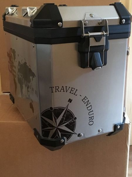 R1200 gs adventure lc printed clear pannier wrap kit humvee graphics click to enlarge click to enlarge click to enlarge gumiabroncs Image collections
