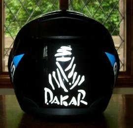 DAKAR Large