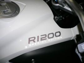 R1200