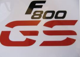 F800GS large 2013