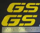 F800GS letters (small)