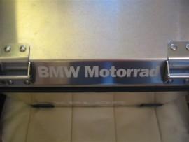 MOTORRAD sticker