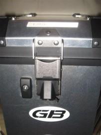 GB sticker 1200 style